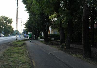 IMG_3870