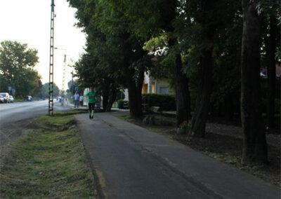IMG_3872